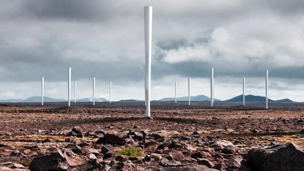 vortex-windturbine