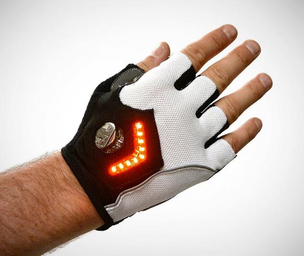 zackees-fiets-handschoen