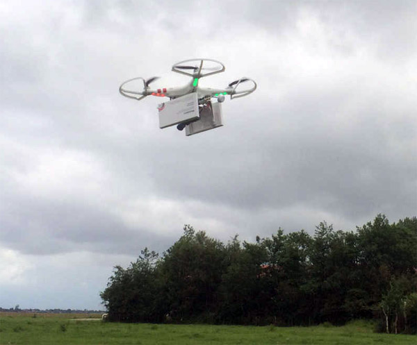 abortion-drone