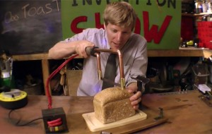 broodrooster-colin-furze