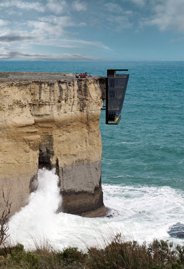 cliff-house5
