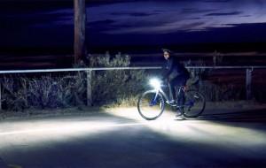 ding-fietslampje