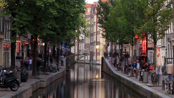mx3d-brug-amsterdam2