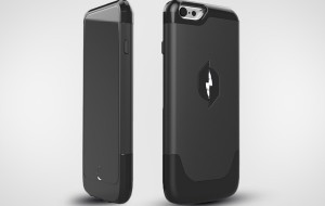 nikola-iphone-case