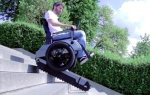 scalevo-rolstoel