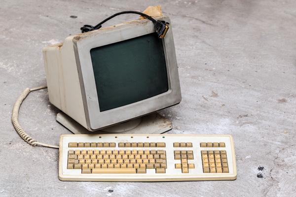 windows-1-0-1-computer