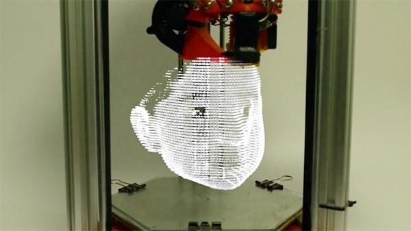 3d-printer-licht