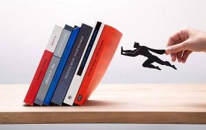 book-hero-boekenplank