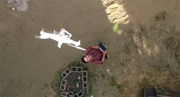 drone-redden-video