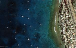 earth-view