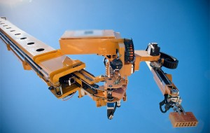 fastbrick-robot