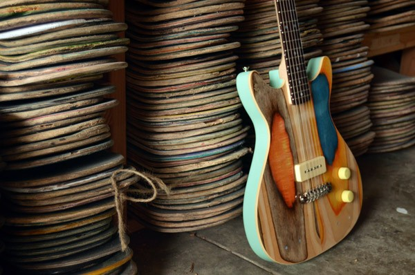 gitaren-skateboards3