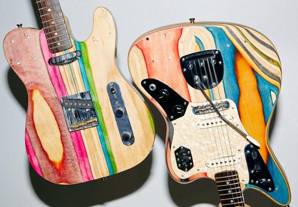 gitaren-skateboards5