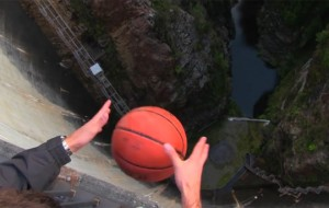 magnus-effect-basketbal