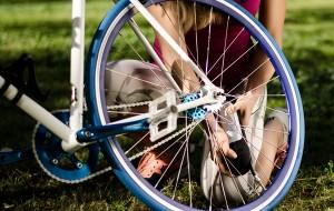 rideair-fietspomp