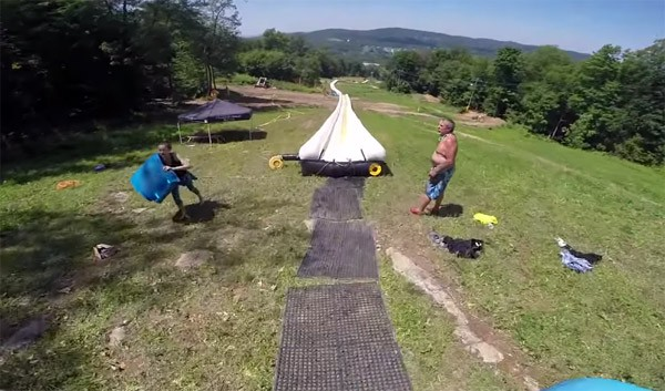 slip-n-slide-langste-video