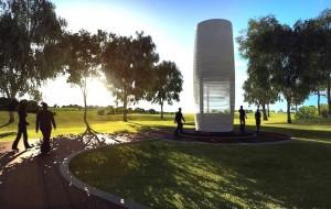 smog-tower-daan-roosegaarde