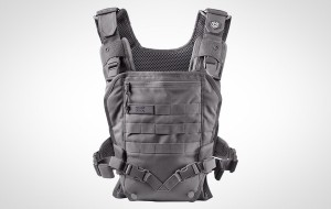 tactical-baby-carrier