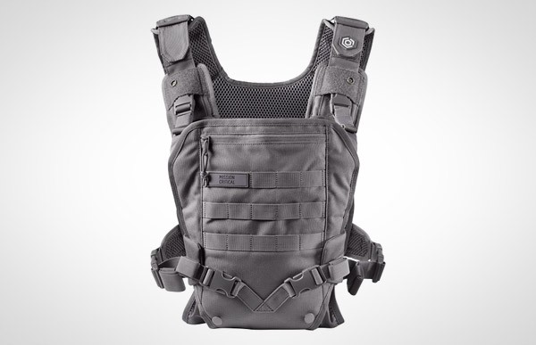 tactical-baby-carrier-600x387.jpg