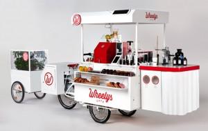 wheelys3-koffiefiets