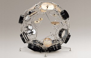 yamaha-raijin-drumstel
