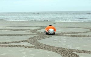 beach-bot-disney