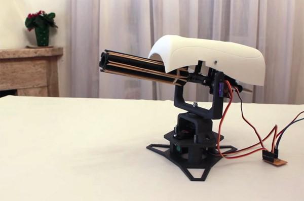 elastieken-schieter-video