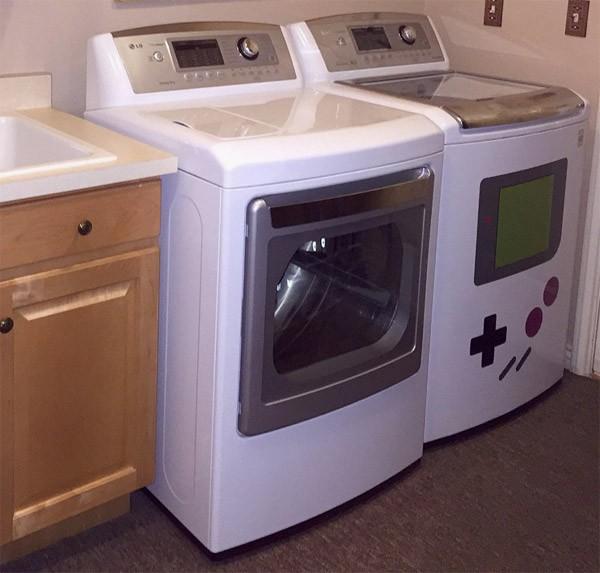 gameboy-koelkast-freezerboy2
