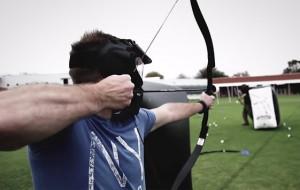 global-archery-attack-pijl-en-boog