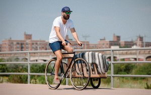 horse-bike-fiets-zijspan