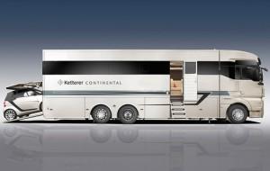 ketterer-camper-ultiem
