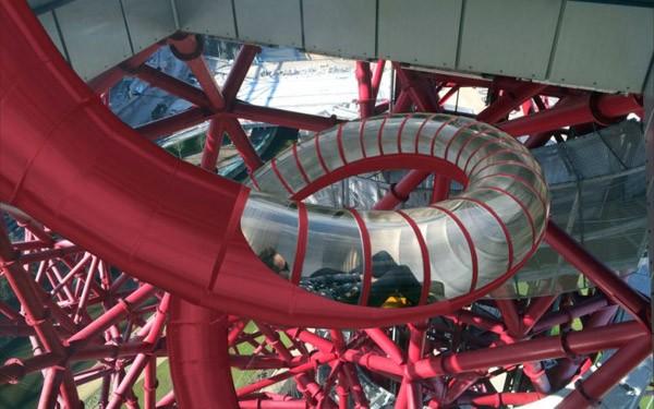 londen-toren-glijbaan2