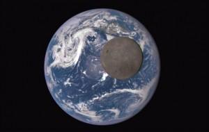 maan-aarde-video-nasa