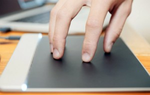 sensel-touchpad