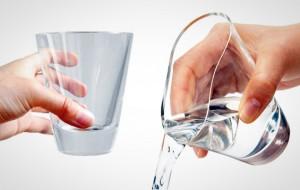 shupua-siliconen-glas
