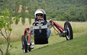 swincar-auto-spin