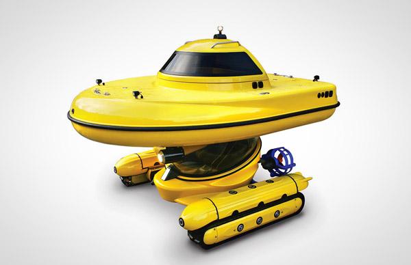 tank-duikboot-amphibious-sub-surface-watercraft