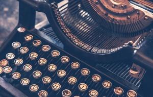 typemachine-vintage