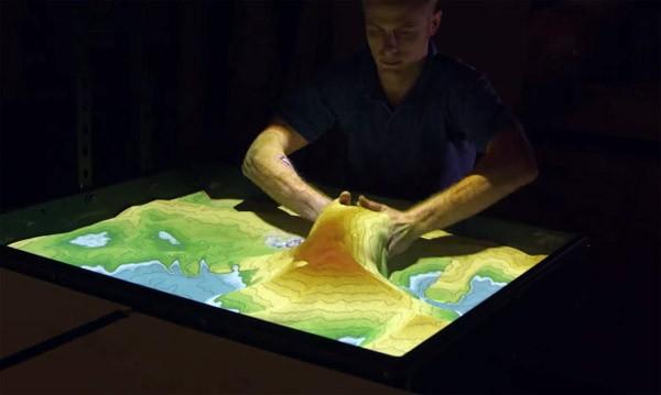 augmented-reality-zandbak