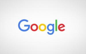 google-nieuwe-logo