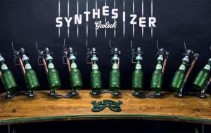 grolsch-synthesizer-bier
