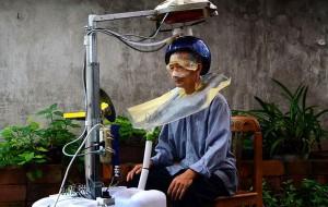 haren-wassen-china-uitvinding