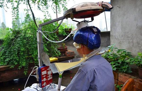 haren-wassen-china-uitvinding4