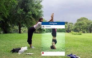instagram-waarheden