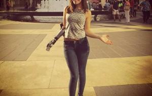 rebekah-marine-model-bionisch