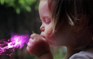 sci-fi-kid-video