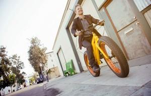 sondors-elektrische-fiets