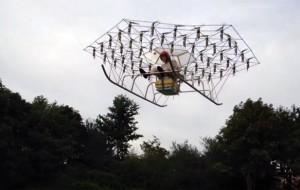 swarm-drone-video