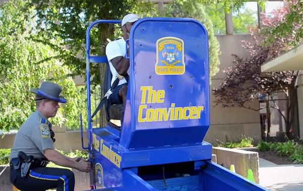 the-convincer-gordel
