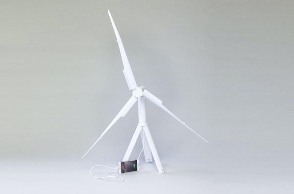 trinity-windturbine